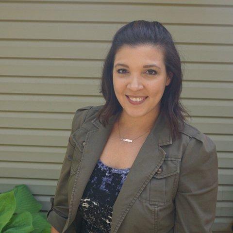 Katie Novotnak