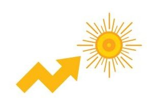 Washington Solar