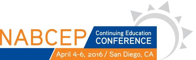 NABCEP CE Conference