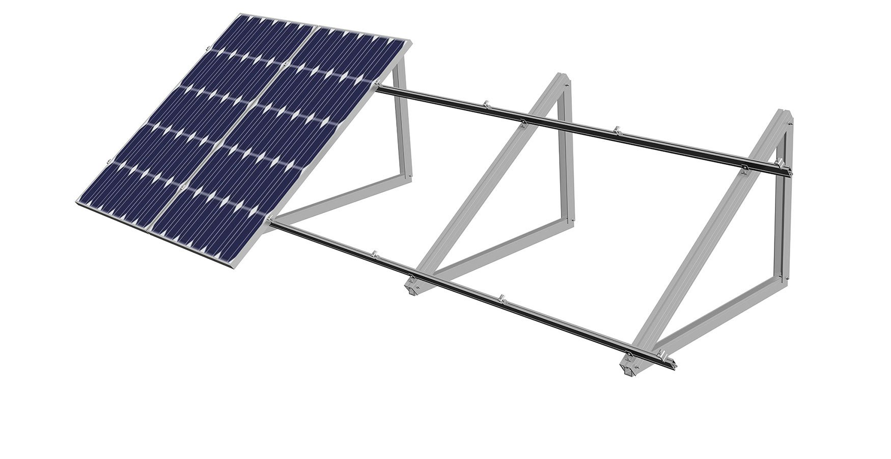 Sunshield Awning Solar Mounting Amp Racking Systems Sunmodo