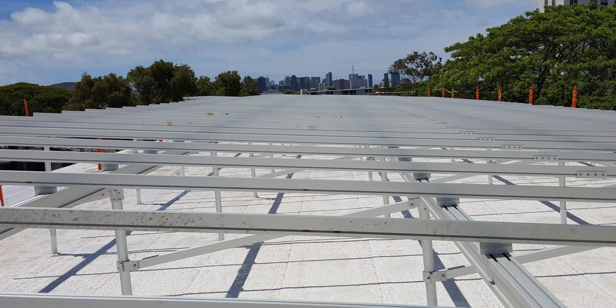 Solar Mounting Amp Racking System Gallery Sunmodo